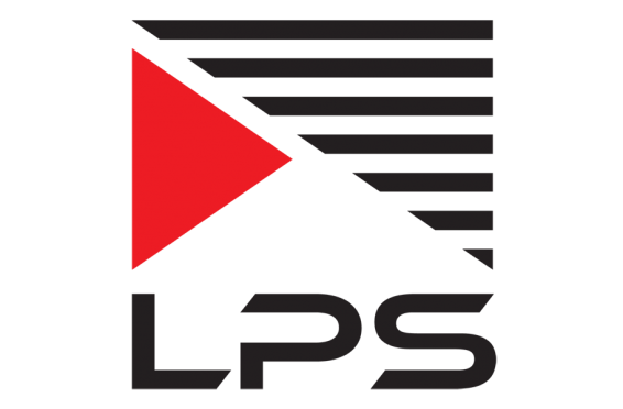 LPS - Live Production & Streaming