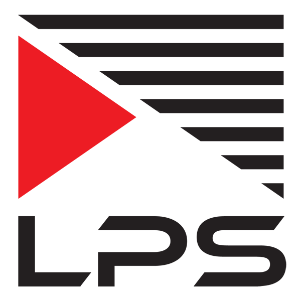 LPS Live Production & Streaming